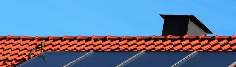 impianti a pannelli solari