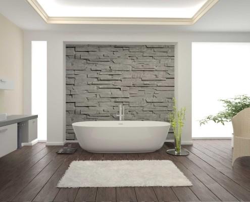 progettazione e ristrutturazione bagni