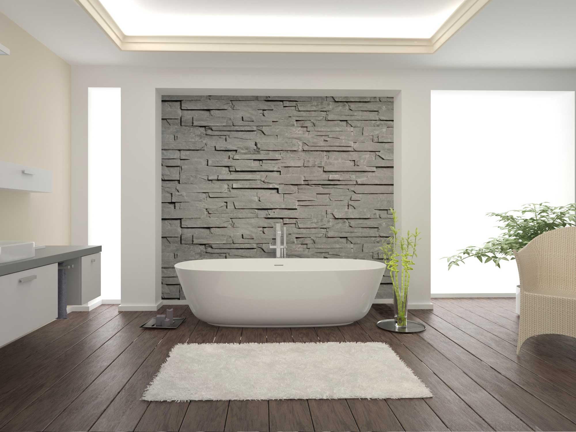 Progettazione bagno idraulico ferrara