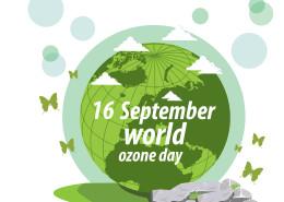 refrigerante r-22 buco ozono