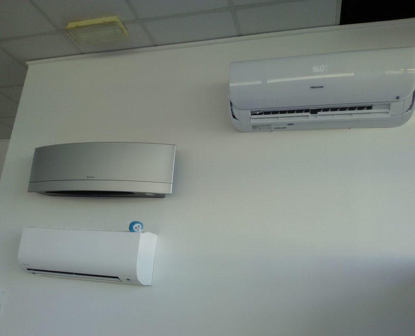 gas-refrigeranti-per-climatizzazione-idroservice-ferrara