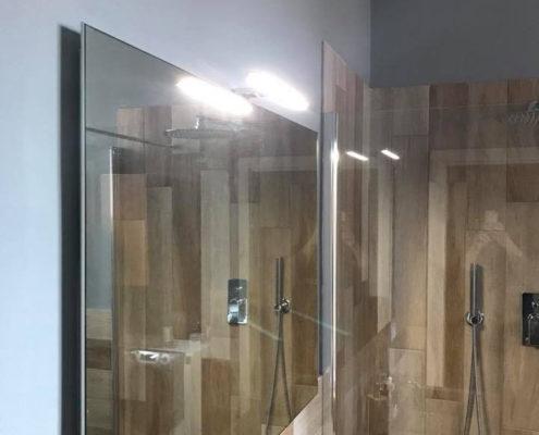 mobile bagno arblu_rivestimento opera_idroservice ferrara