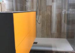 mobili bagno_arblu_piatto doccia_idroservice ferrara