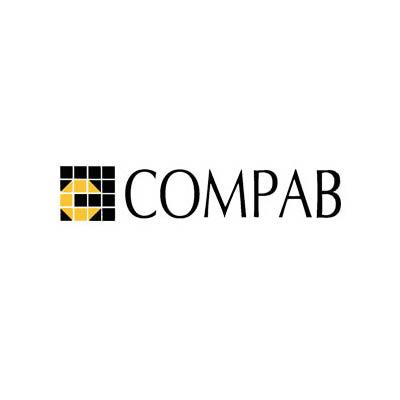 logo compab