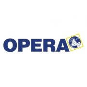 logo opera group