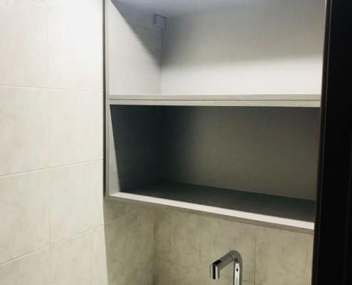 installazione mobili bagno idroservice ferrara